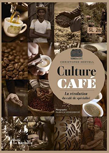 culture-cafe-la-revolution-du-cafe-de-specialite