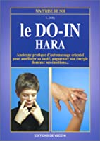Le Do In Hara by L. Jolly