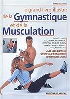 Gl de la gymnastique et musculation by…
