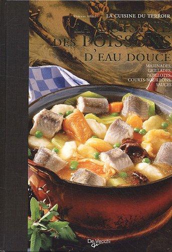 la-cuisine-de-poissons-deau-douce