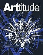 Arttitude by Frédéric Claquin
