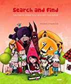 Search and Find: The World of Fairy Tales by…
