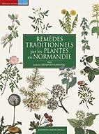 Remèdes traditionnels par les plantes en…