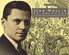 Jean Moulin en Bretagne: le…