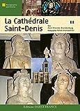 Erlande-Brandenburg, Alain: la cathédrale saint-denis