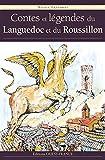 Lazzarini, Nicole: contes et légendes de languedoc-roussillon