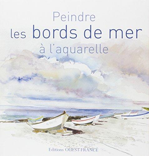 peindre-les-bords-de-mer-a-laquarelle