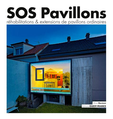 sos-pavillons-rehabilitations-extensions-de-pavillons