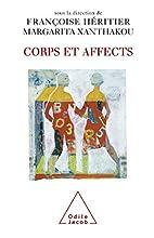 Corps et Affects by Françoise Héritier