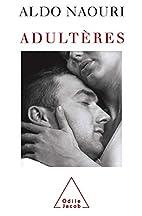 Adultères by Aldo Naouri