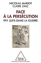 Face à la persécution (French Edition)…