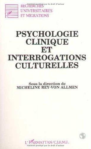 psychologie-clinique-et-interrogations-culturelles