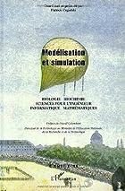 Modélisation et simulation:…