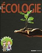 L'écologie by Charline Zeitoun