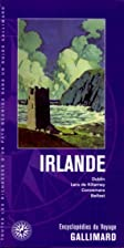 Irlande (ancienne édition) by Ian…
