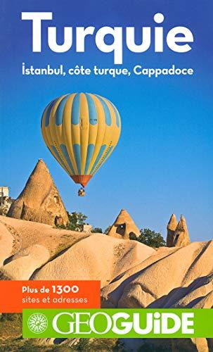 turquie-istanbul-cote-turque-cappadoce