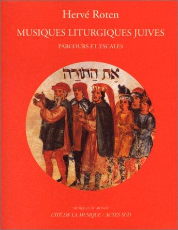 musiques-liturgiques-juives-parcours-et-escales-cd