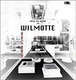 Wilmotte, Jean-Michel: Mise en scene par Wilmotte: Memoire d'empire, tresors du Musee national du palais de Taipei (La mise en scene des grandes expositions) (French Edition)