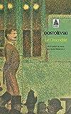 Dostoïevski, Fedor Mikhaïlovitch: Le Crocodile (French Edition)