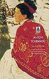 Tchekhov, Anton: La Cerisaie (French Edition)