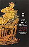 Somoza, Jose Carlos: La Caverne DES Idees (French Edition)