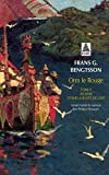 Frans G. Bengtsson: Orm le Rouge, Tome 2 (French Edition)