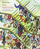 Les Noceurs by Brecht Evens