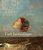 Werner Hofmann: L'art fantastique (French Edition)