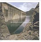 Du torrent au courant, des barrages et des…