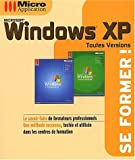 Mille: Windows XP (French Edition)