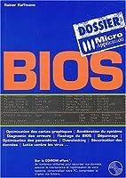 BIOS by Rainer Koffmane