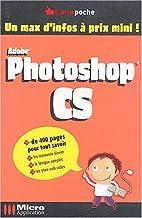 Adobe Photoshop CS by Gilles Boudin