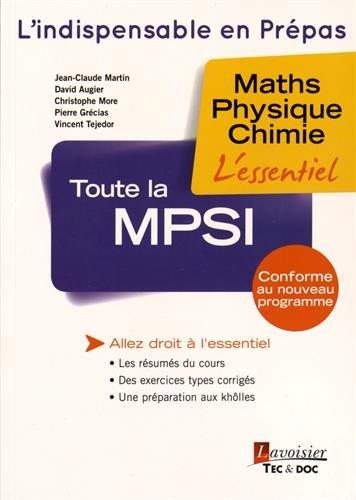 toute-la-mpsi-maths-physique-chimie