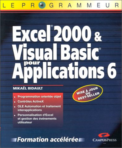 excel-2000-visual-basic-pour-applications-6