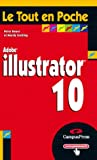 Bauer, Peter: Illustrator 10 (French Edition)
