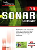 Ichbiah, Daniel: Sonar Cakewalk - 1 CD-ROM (French Edition)