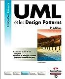 Larman, Craig: UML ET Les Design Patterns CP Reference