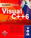 David Chapman: Visual C++6