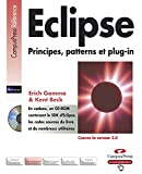 Erich Gamma: Eclipse (French Edition)