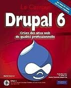 Dupral 6 Créez des sites web de qualité…