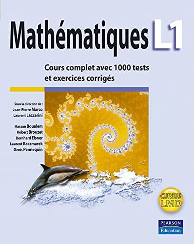 mathematiques-l1-cours-complet-avec-1000-tests-et-exercices-corriges