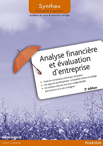 analyse-financiere-et-evaluation-dentreprise