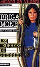 Brigade mondaine 220 - les trophees du…