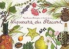 Liqueurs du placard by Chantal James