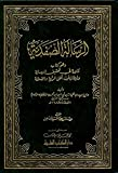 Ibn Taymiyah, Ahmad ibn Abd al-Halim: Al-Risalah Al-Safadiyah: Wa-Huwa Kitab Qaidah Fi Tahqiq Al-Risalah Wa-Ibtal Qawl Ahl Al-Zaygh Wa-Al-dalalah