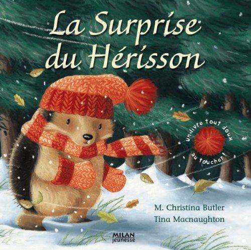 surprise-du-herisson-la