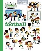 Football by Aurélie Sarrazin