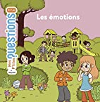 LES EMOTIONS by Astrid Dumontet