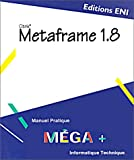 Poirier, Jacques: Metaframe (Citrix) v 1.8 (French Edition)