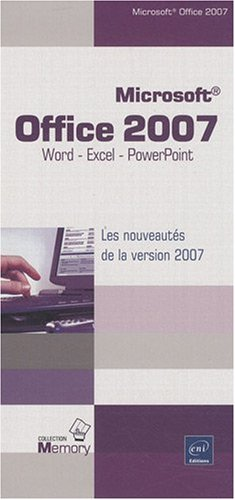 microsoft-office-2007-word-excel-et-powerpoint